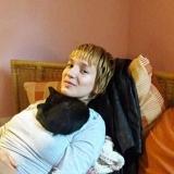 Nadin Stefania Precup