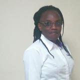 Ann Mbogo
