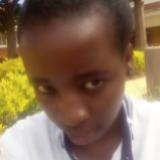 Grace Jemo