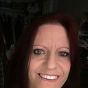 Judith Friesen