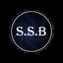 S.S.B Lucky 7