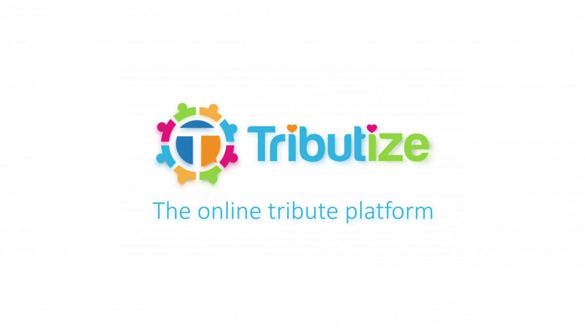 Tributize