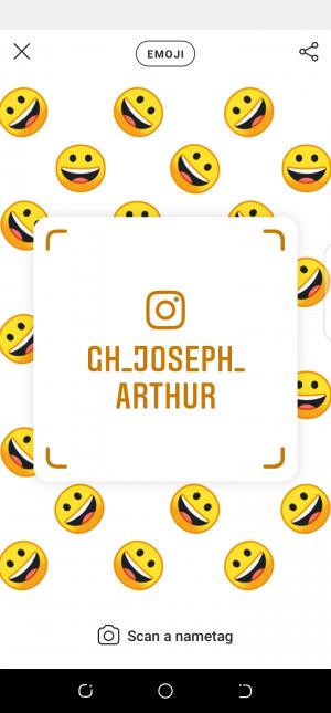 Gh-JosephArthur