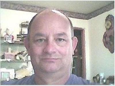 In memory of Michael Henry Carolan