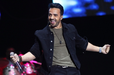 How he lulled us with his 'Despacito'….