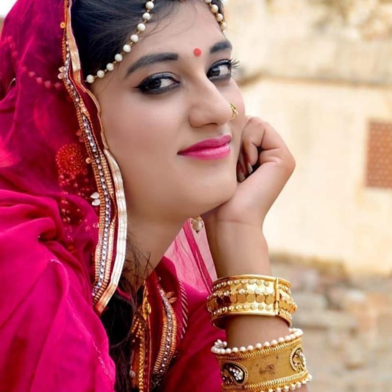 @marwadi_parivar1