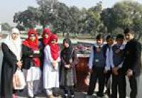 IIUI Schools