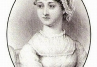 A Prolific Writer of the 18th Century