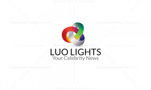LUO LIGHTS