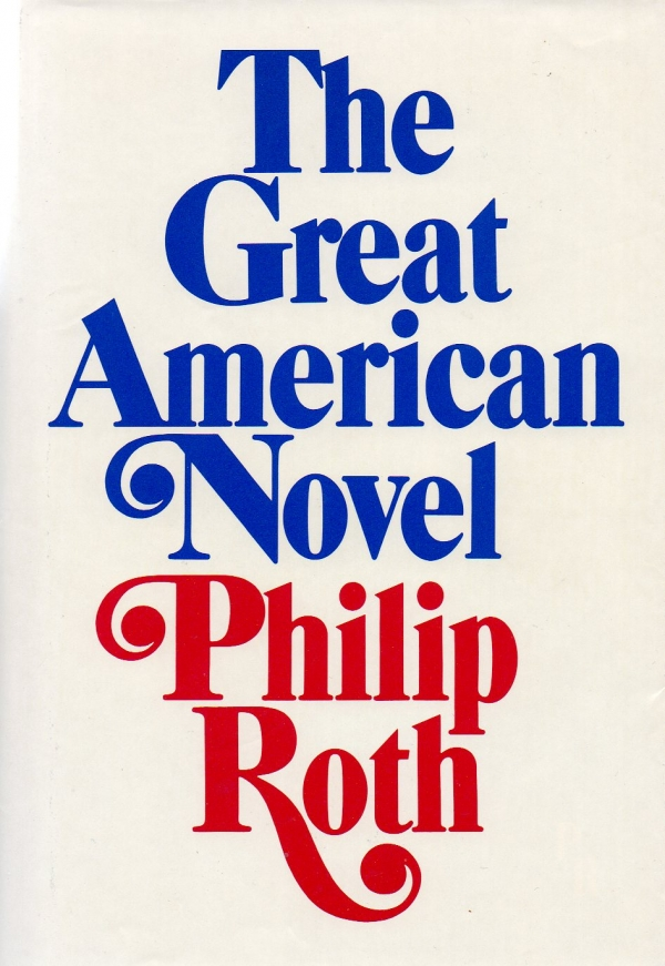 A Tribute To Philip Roth