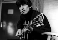 The Quiet Beatle