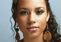 Alicia Keys - an incredible talent