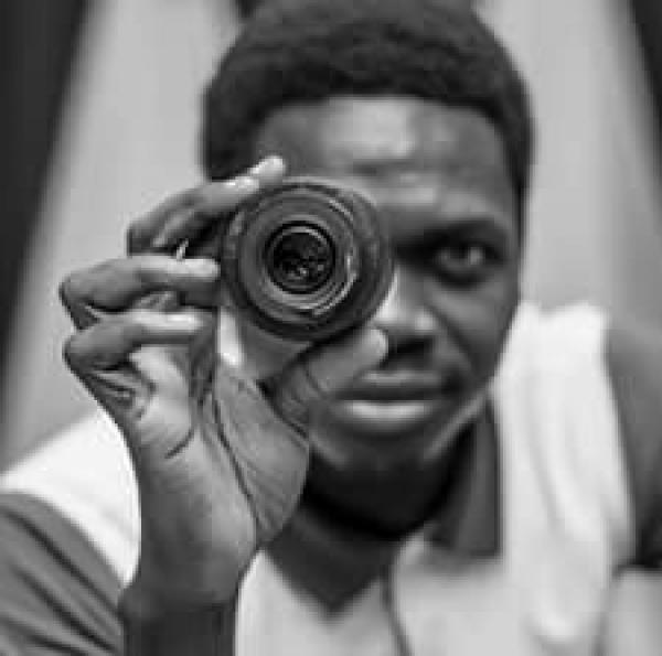 Ayodeji Olaleye