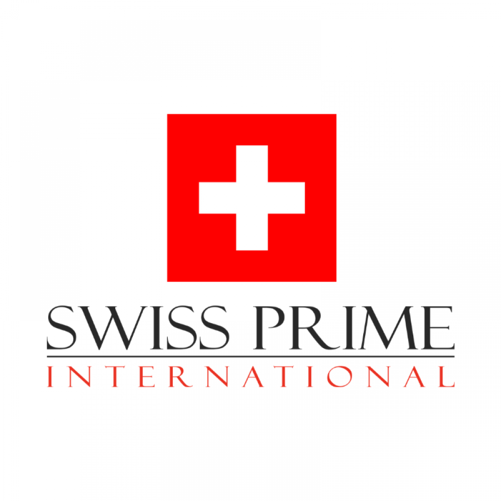 Swiss Prime International wishes you a Merry Christmas and a Happy New Year!!!
